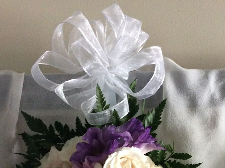 Tmx 1442761585247 Img0435 Kingston, Massachusetts wedding florist