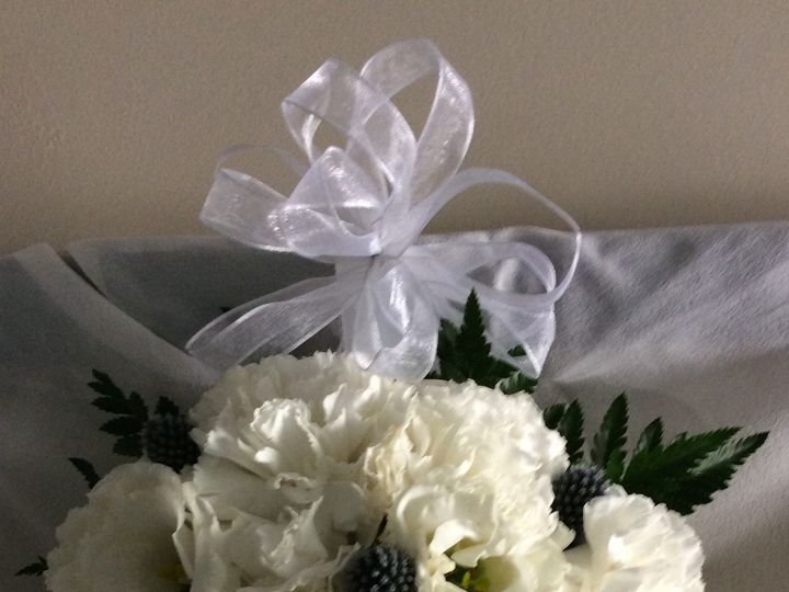 Tmx 1442761617129 Img0436 Kingston, Massachusetts wedding florist