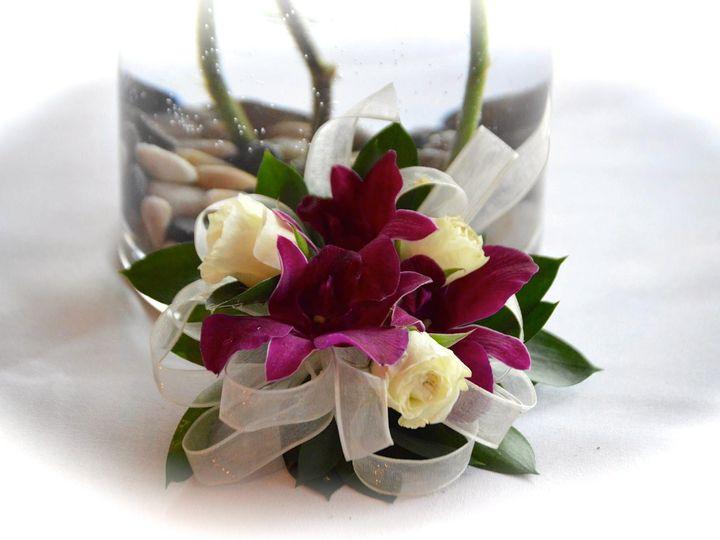 Tmx 1442761833665 Image 4 Kingston, Massachusetts wedding florist