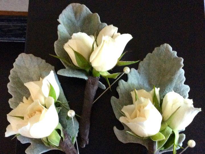 Tmx 1442762018200 Img0426 Kingston, Massachusetts wedding florist