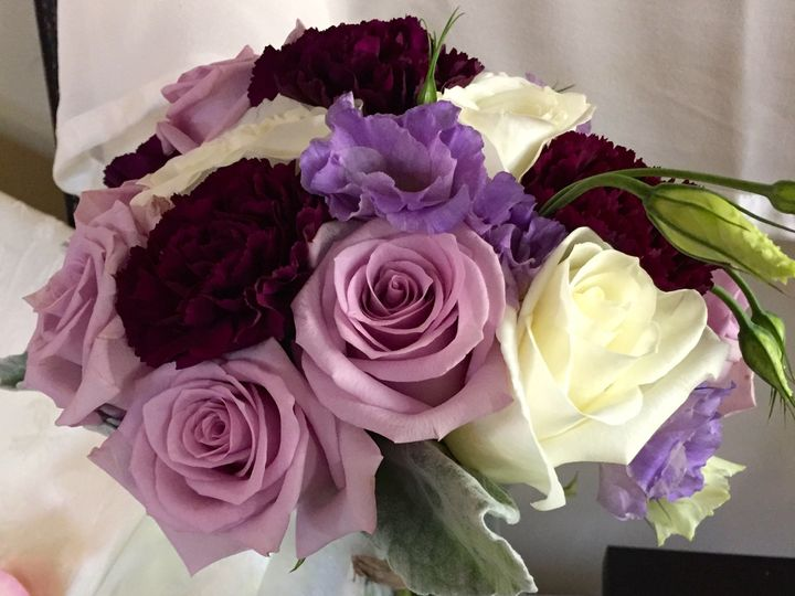 Tmx 1443886608676 Img0602 Kingston, Massachusetts wedding florist