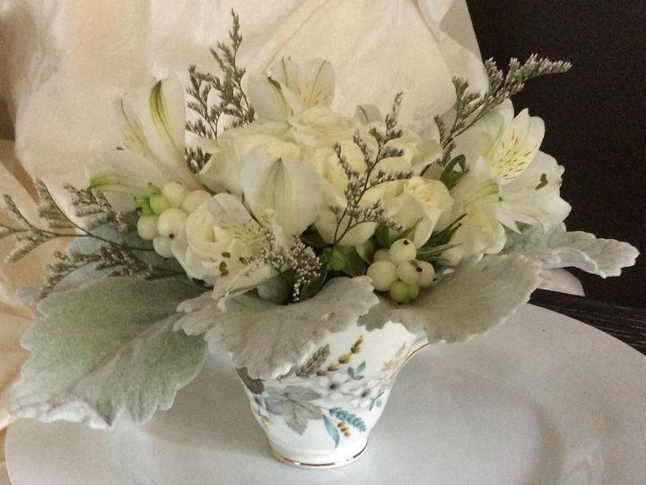 Tmx 1443886693704 Img0450 Kingston, Massachusetts wedding florist