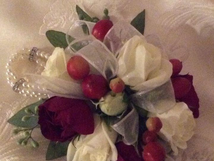 Tmx 1447180590451 Img0463 Kingston, Massachusetts wedding florist