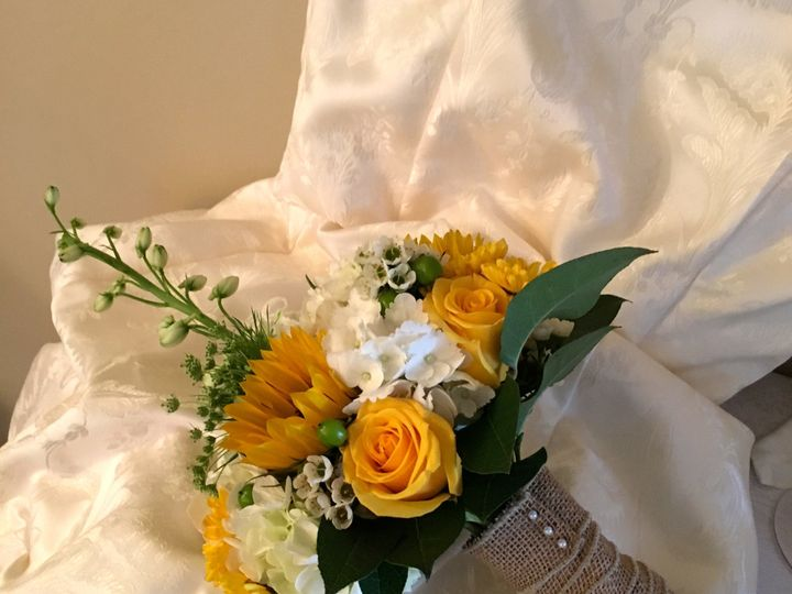 Tmx 1460569869204 Img0831 Kingston, Massachusetts wedding florist