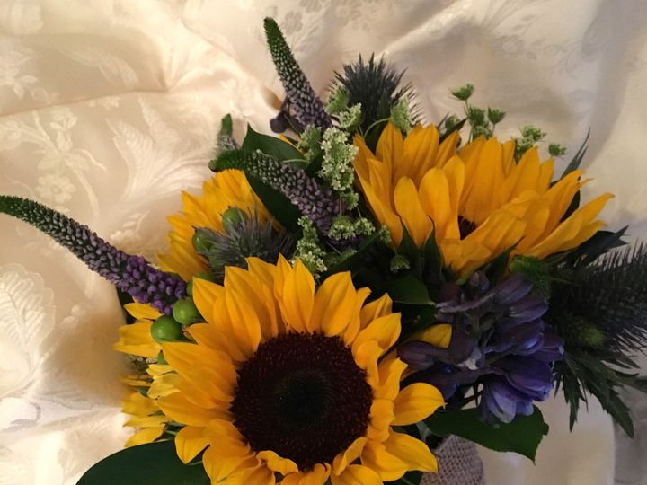 Tmx 1467746560775 Img0834 Kingston, Massachusetts wedding florist