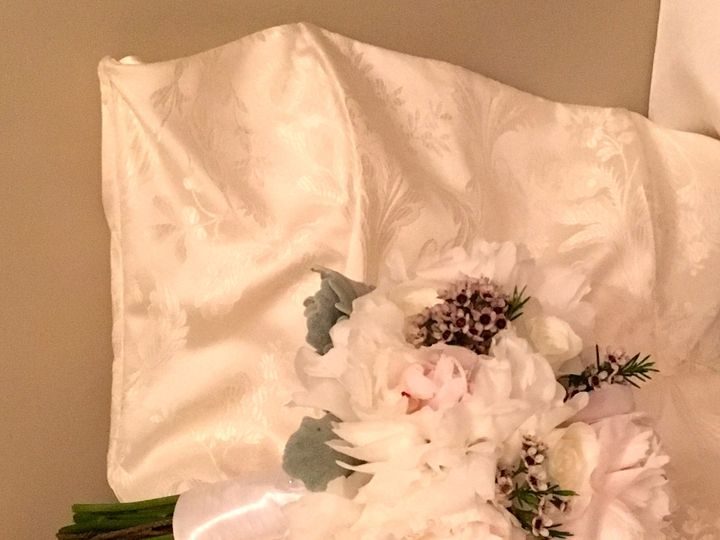 Tmx 1467746720924 Img1202 Kingston, Massachusetts wedding florist