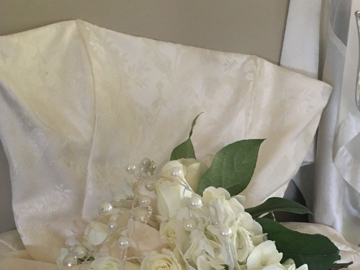 Tmx 1467746772134 Img1224 Kingston, Massachusetts wedding florist
