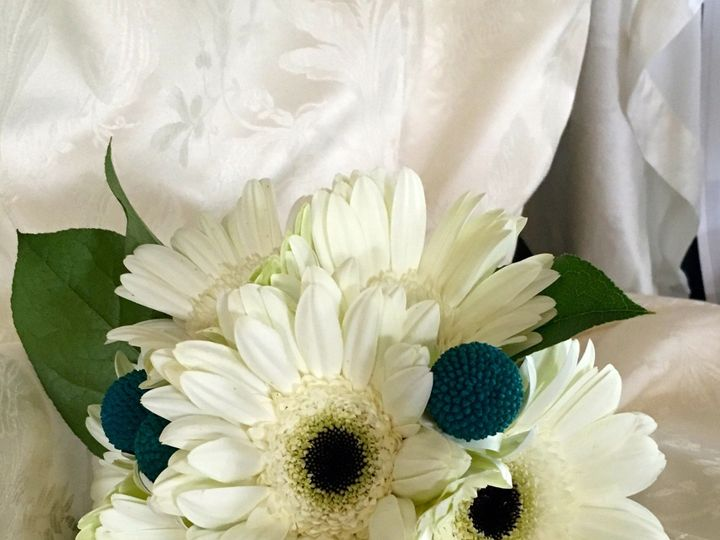 Tmx 1467746830703 Img1230 Kingston, Massachusetts wedding florist