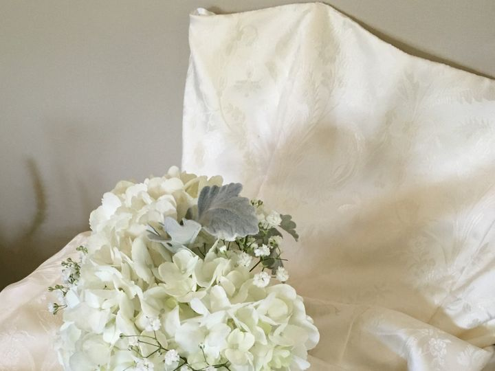 Tmx 1467746907511 Img1302 Kingston, Massachusetts wedding florist