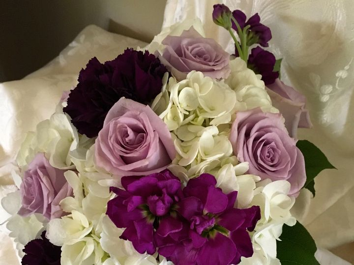 Tmx 1473529103908 Img1460 Kingston, Massachusetts wedding florist