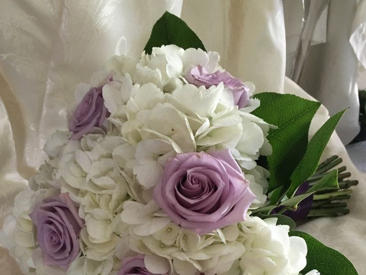 Tmx 1473529152694 Img1464 Kingston, Massachusetts wedding florist