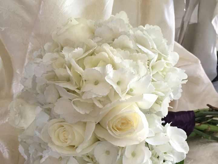 Tmx 1473529189749 Img1463 Kingston, Massachusetts wedding florist