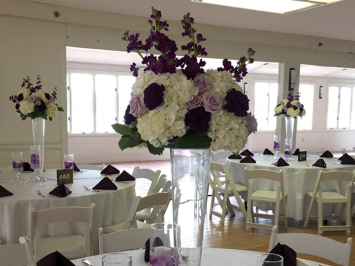 Tmx 1473529270974 Img1469 Kingston, Massachusetts wedding florist