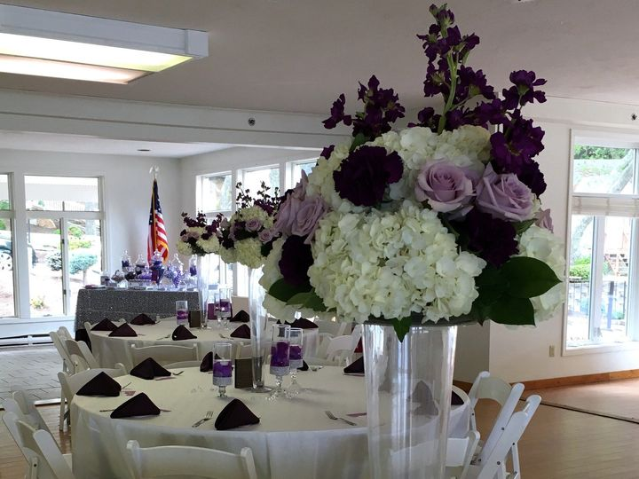 Tmx 1473529306970 Img1474 Kingston, Massachusetts wedding florist