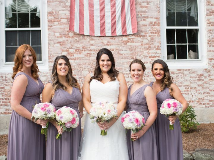 Tmx 1478194000577 Img0488 Kingston, Massachusetts wedding florist