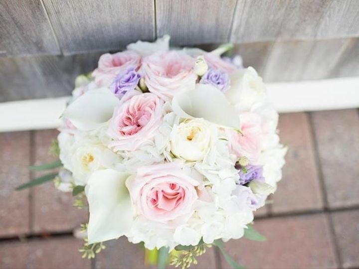 Tmx 1478194070984 Img0486 Kingston, Massachusetts wedding florist