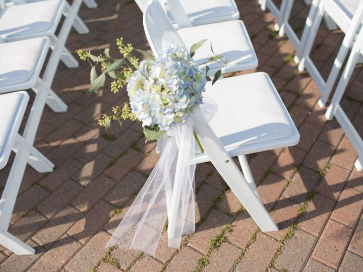Tmx 1478194136076 Img0489 Kingston, Massachusetts wedding florist