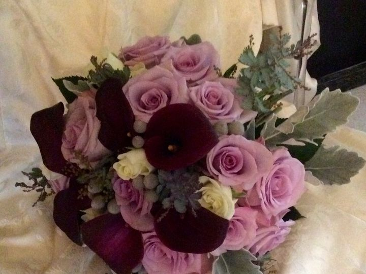 Tmx 1478194186711 Img0535 Kingston, Massachusetts wedding florist