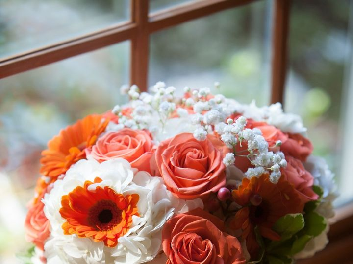 Tmx 1488127340 77787d148c7b1e75 0028 1 Kingston, Massachusetts wedding florist