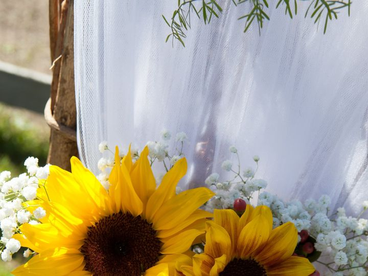 Tmx 1488127601550 0151 Kingston, Massachusetts wedding florist