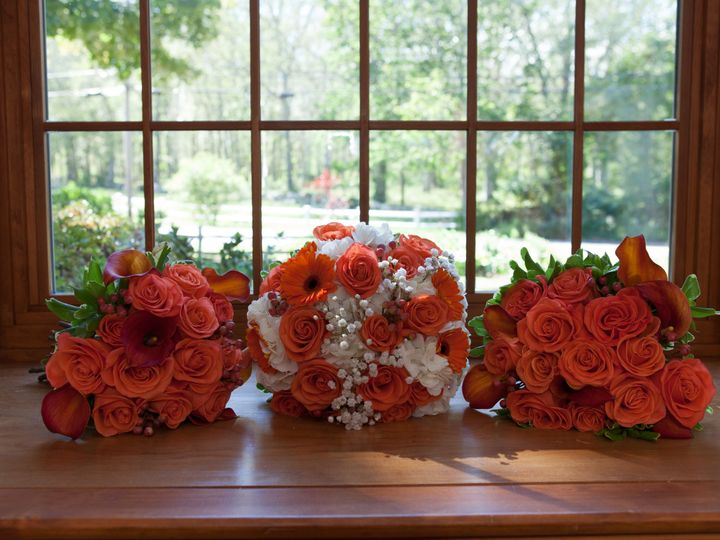 Tmx 1488127680826 0017 Kingston, Massachusetts wedding florist