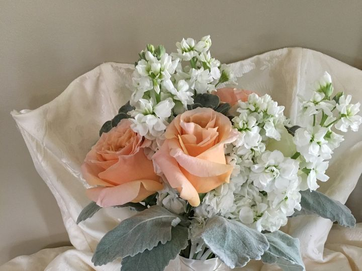 Tmx 1500061584709 Img1934 Kingston, Massachusetts wedding florist