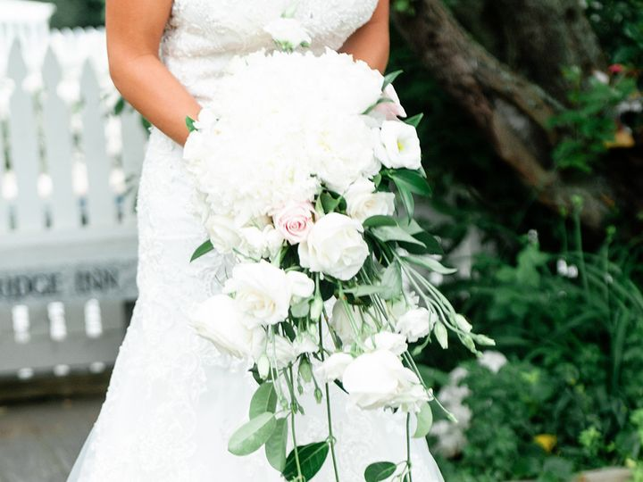 Tmx 89 Portraits 5143 51 649159 157445810359683 Kingston, Massachusetts wedding florist