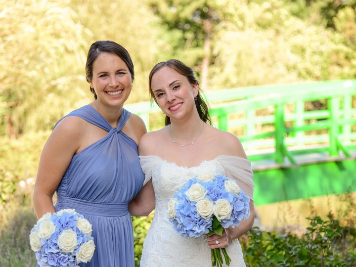 Tmx Gretchen Stephen Gretchen Stephen 0289 51 649159 160529050964563 Kingston, Massachusetts wedding florist