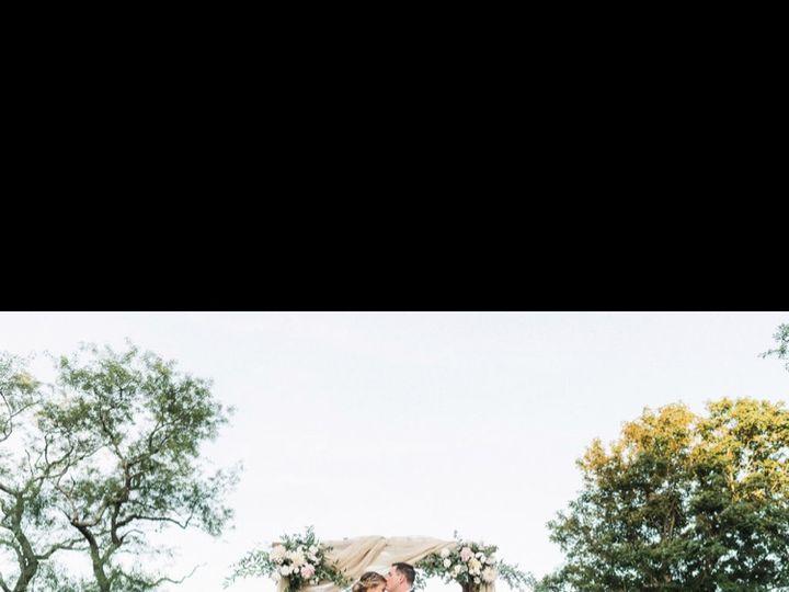 Tmx Image0 51 649159 160529047029780 Kingston, Massachusetts wedding florist