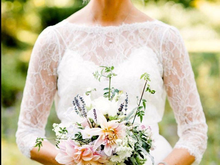 Tmx Image0 51 649159 160529053741256 Kingston, Massachusetts wedding florist