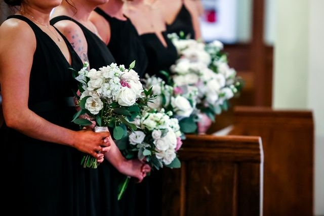 Tmx Image1 51 649159 160529041473258 Kingston, Massachusetts wedding florist