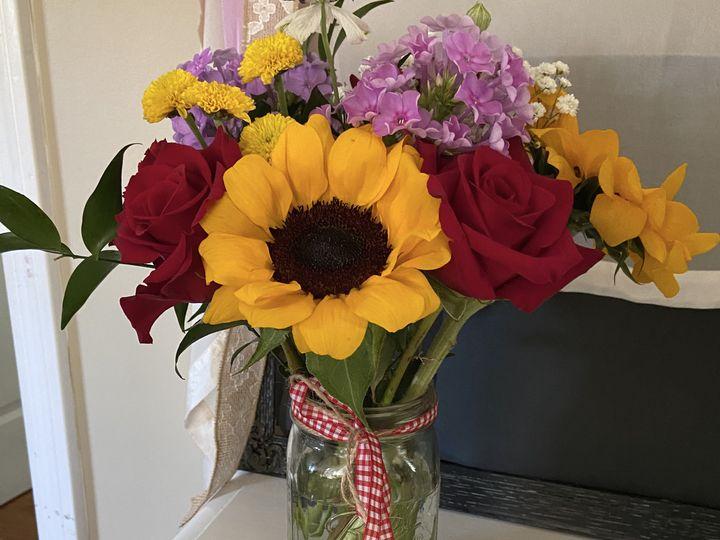 Tmx Img 0406 51 649159 160529162984381 Kingston, Massachusetts wedding florist