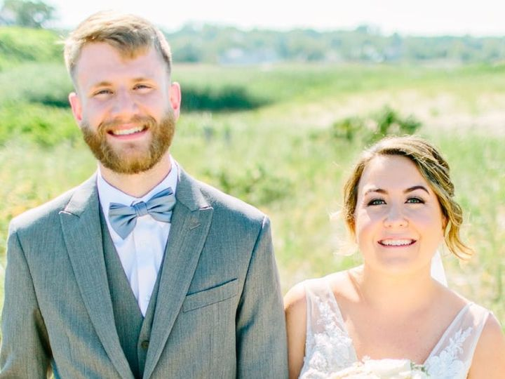 Tmx Img 0480 51 649159 160529168822190 Kingston, Massachusetts wedding florist