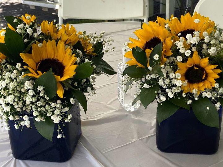 Tmx Img 0542 51 649159 160529187528540 Kingston, Massachusetts wedding florist