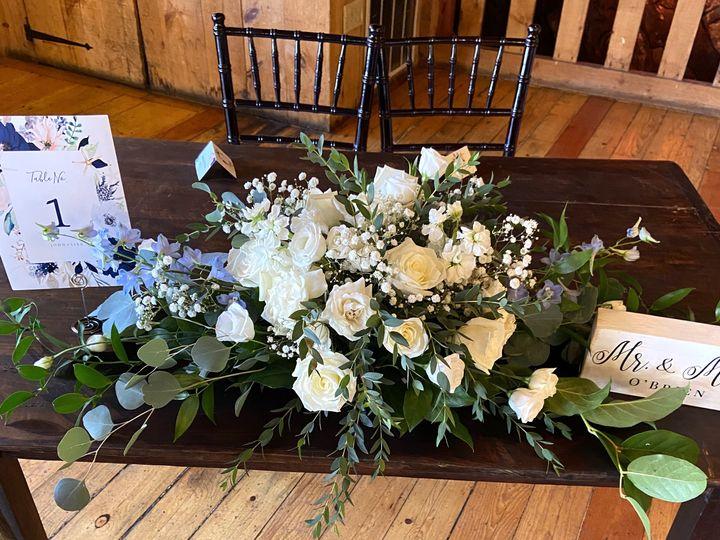 Tmx Img 0617 51 649159 160529116080014 Kingston, Massachusetts wedding florist