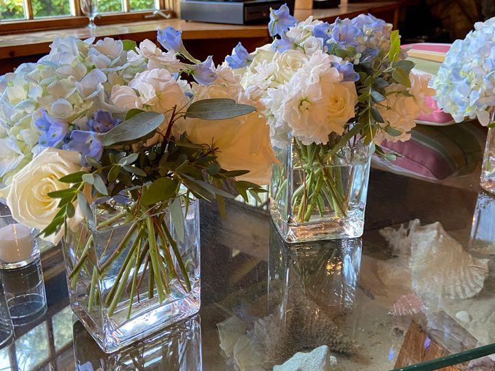 Tmx Img 0620 51 649159 160529155747254 Kingston, Massachusetts wedding florist