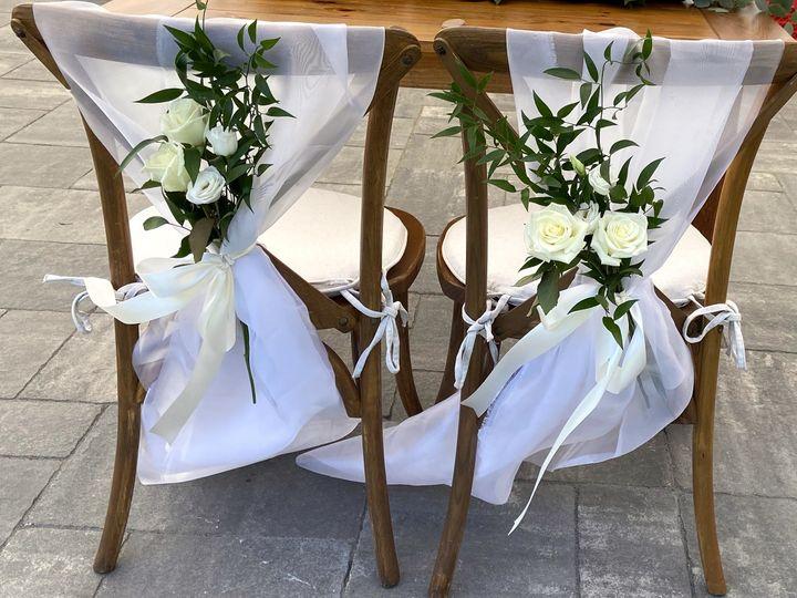 Tmx Img 0676 51 649159 160529110413037 Kingston, Massachusetts wedding florist