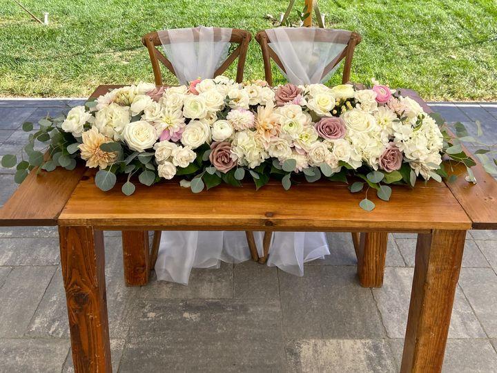 Tmx Img 0677 51 649159 160529100346883 Kingston, Massachusetts wedding florist