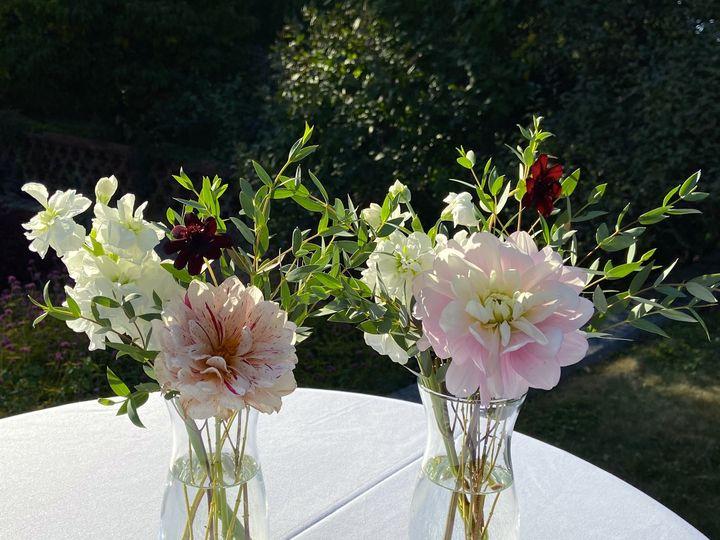 Tmx Img 0687 51 649159 160529178677825 Kingston, Massachusetts wedding florist