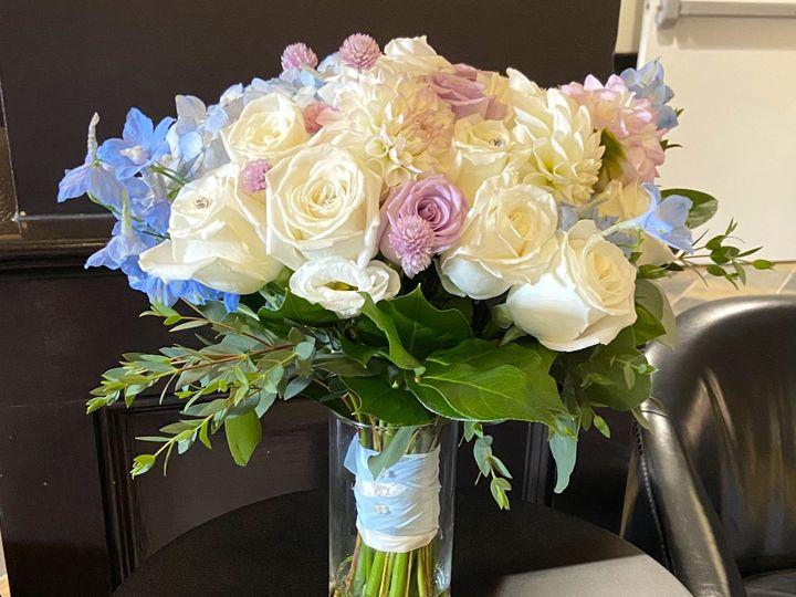 Tmx Img 0700 51 649159 160529118580709 Kingston, Massachusetts wedding florist
