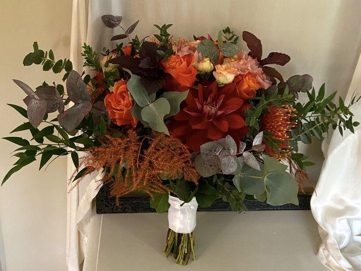 Tmx Img 0871 51 649159 160529092789747 Kingston, Massachusetts wedding florist