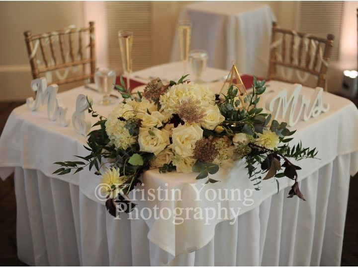 Tmx Img 2952 51 649159 157445817036455 Kingston, Massachusetts wedding florist