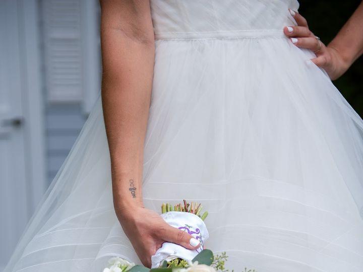 Tmx Qcgi2433 51 649159 160529095069228 Kingston, Massachusetts wedding florist