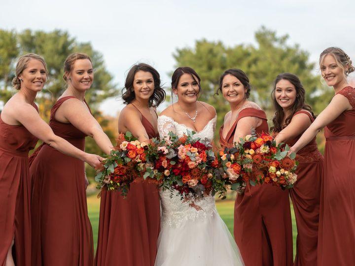 Tmx Tupper 1170 51 649159 160693346218973 Kingston, Massachusetts wedding florist