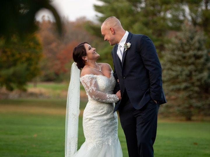 Tmx Tupper 1449 51 649159 160693349860298 Kingston, Massachusetts wedding florist