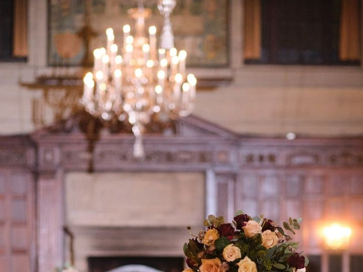 Tmx W 19 27 0848 51 649159 160529070533249 Kingston, Massachusetts wedding florist