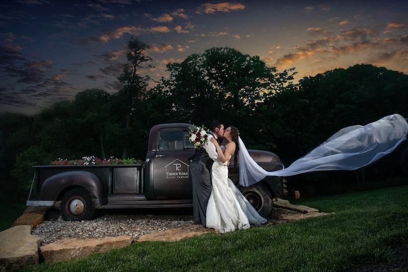 hc sunset truckcompr 51 1069159 1559666041