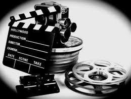 Bixler Videography
