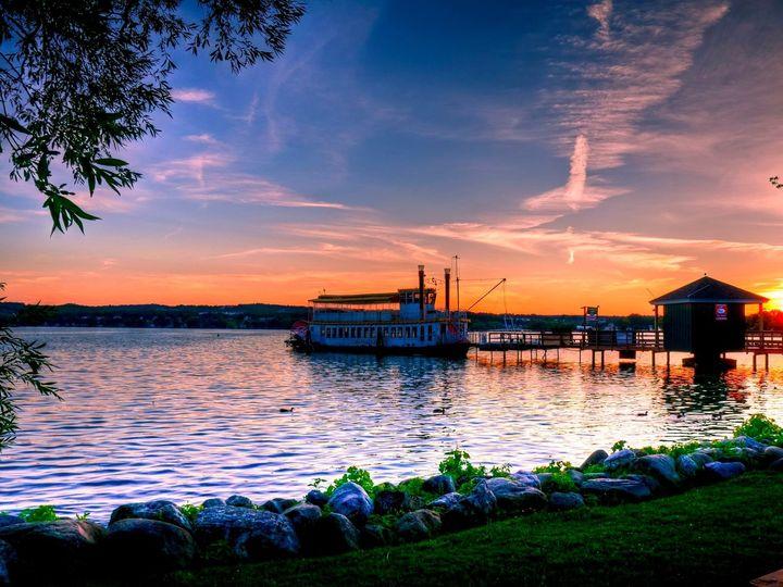Tmx Canandaigua Lake Copy 51 1969159 158955215923620 Canandaigua, NY wedding venue