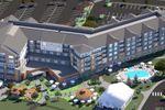 Hotel Canandaigua image